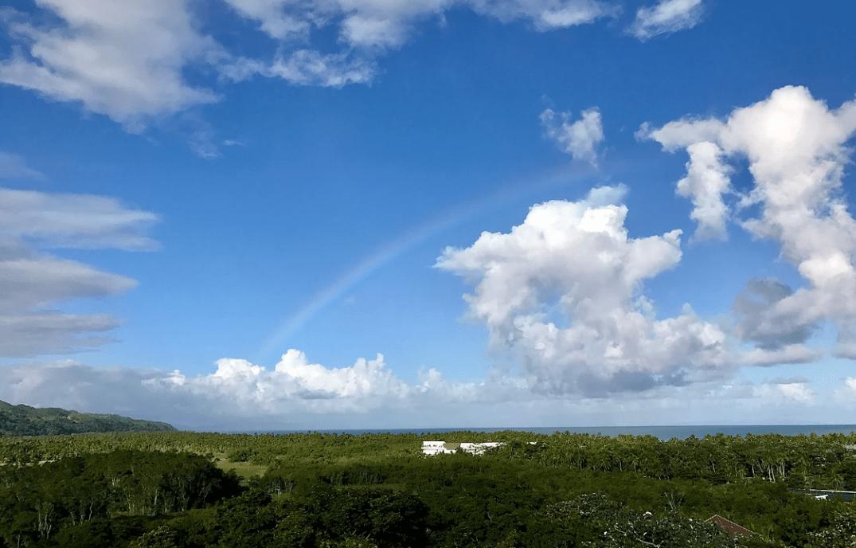 Condos for sale las terrenas dominican republic colina al mar 3.png