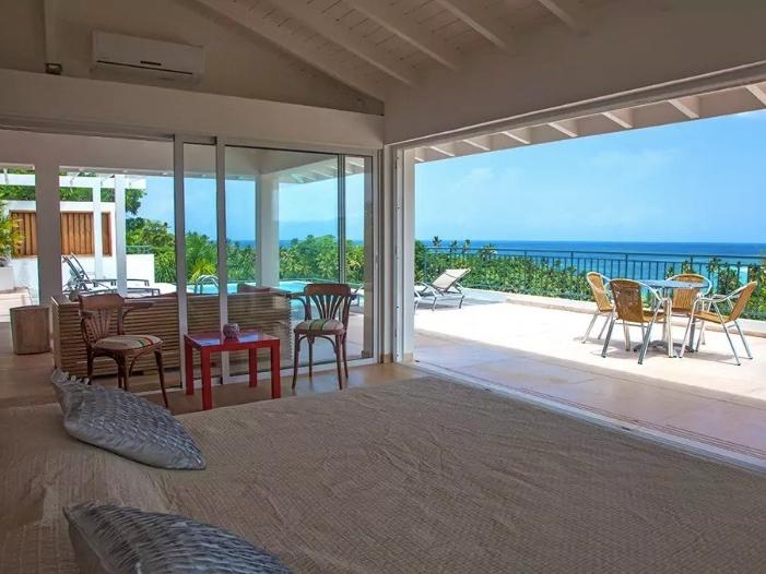 Villa Jerome For Sale Las Terrenas Dominican Republic 9.jpg
