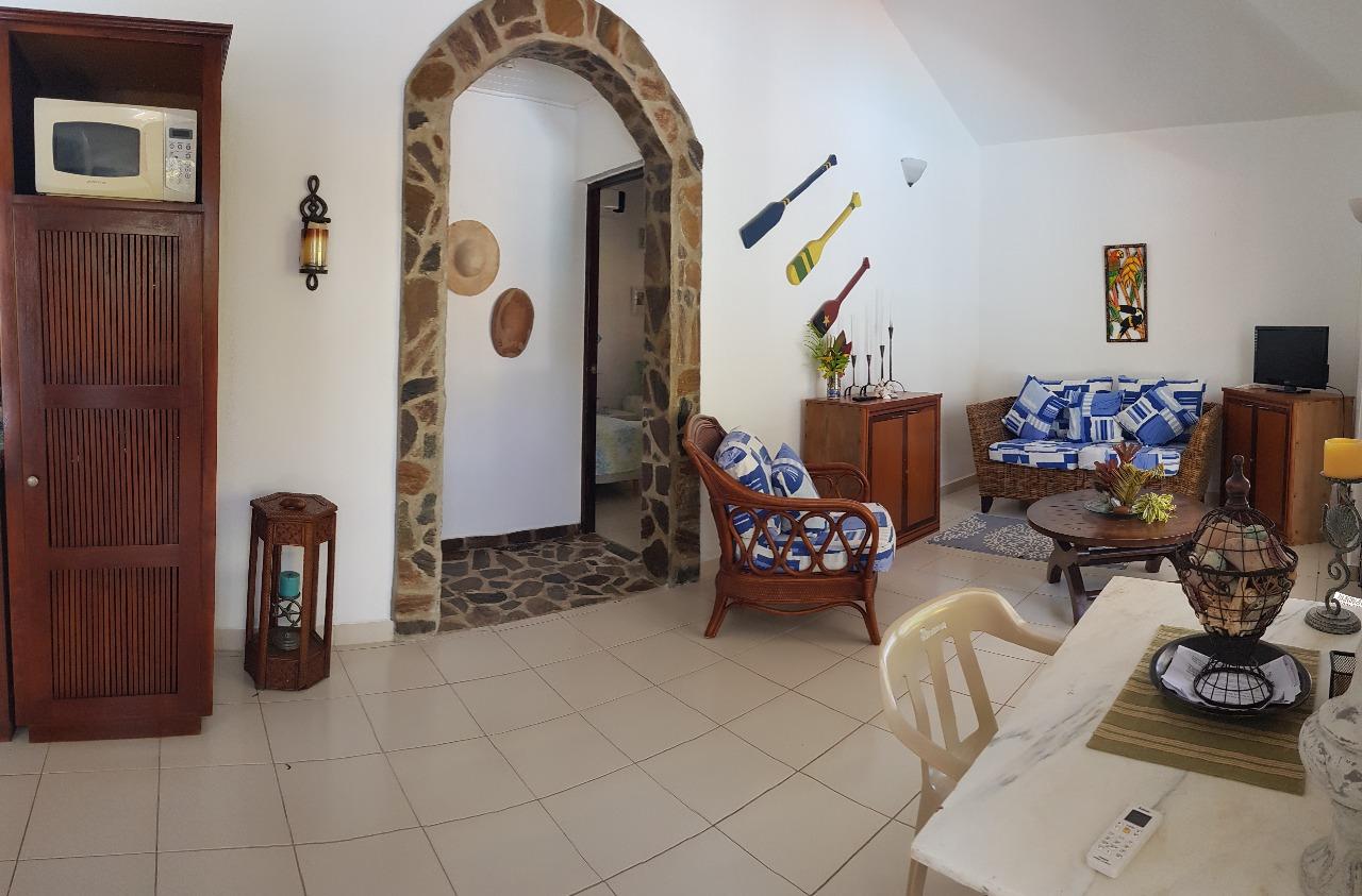 Villa Secreto Real Estata Las Terrenas Dominican Republic 4.jpeg