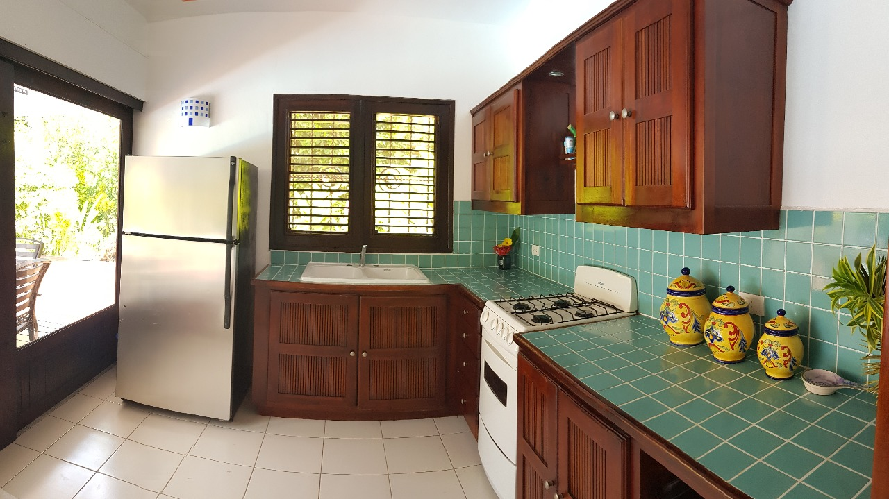 Villa Secreto Real Estata Las Terrenas Dominican Republic 5.jpeg