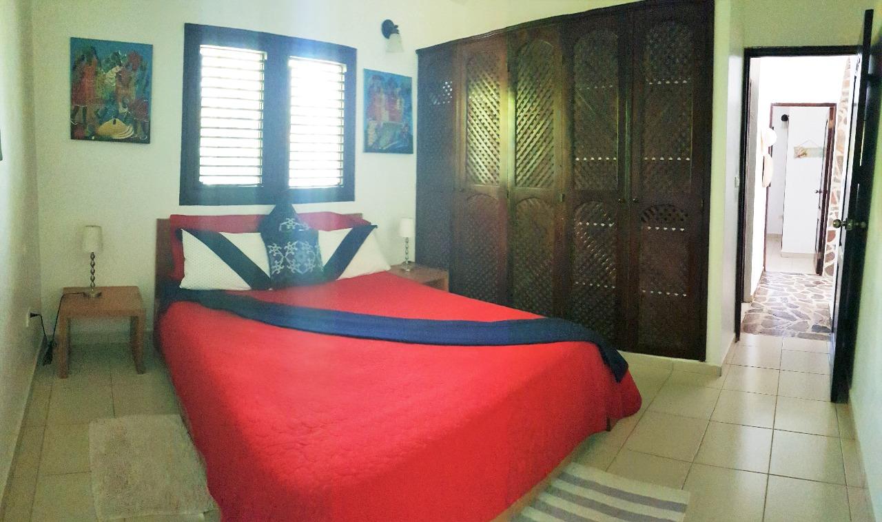 Villa Secreto Real Estata Las Terrenas Dominican Republic 9.jpeg
