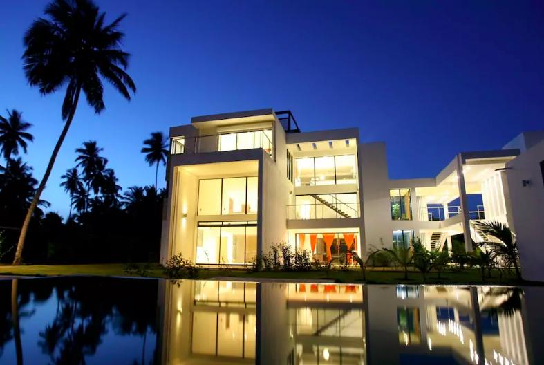 duplex for sale las terrenas in residence esperanza 10.png
