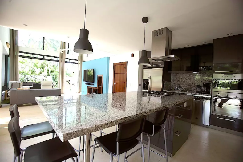 duplex for sale las terrenas in residence esperanza 15.png