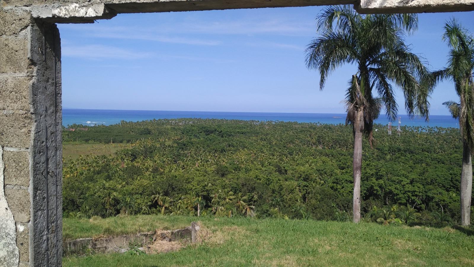 Hill for sale in Las Terrenas Dominican republic 2.jpeg