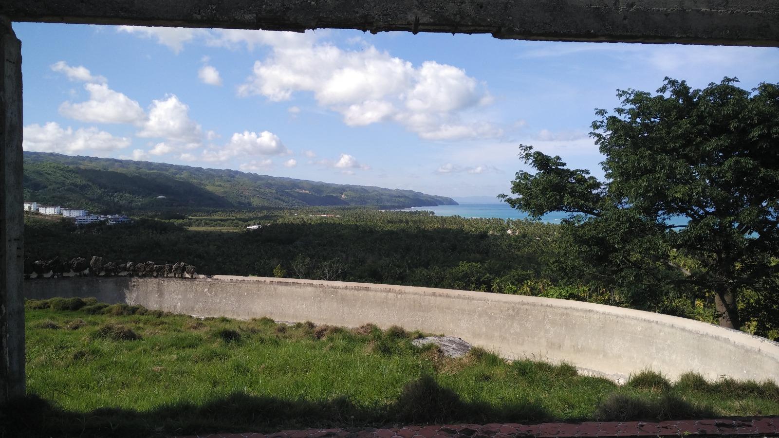 Hill for sale in Las Terrenas Dominican republic 3.jpeg