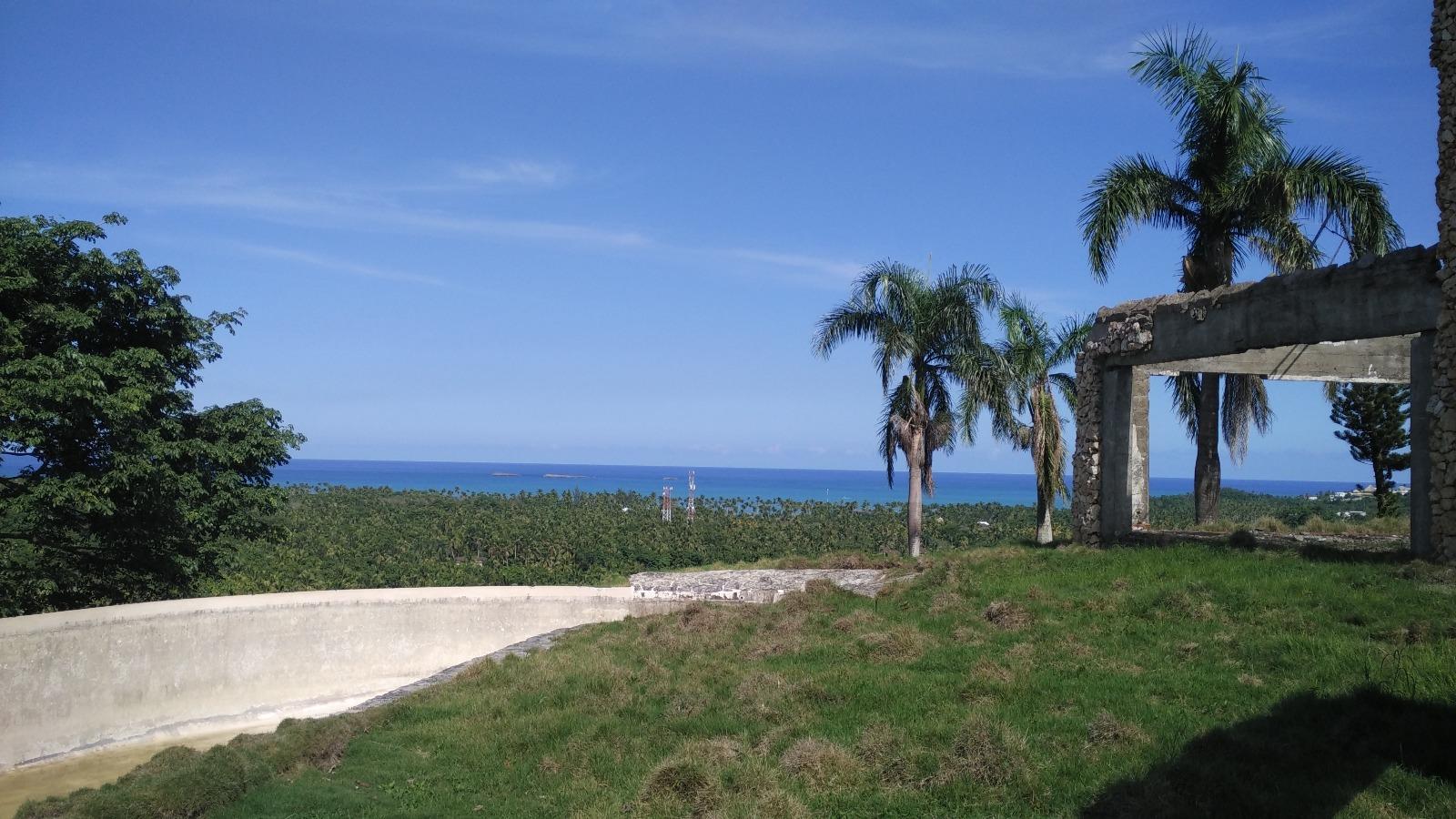 Hill for sale in Las Terrenas Dominican republic 7.jpeg