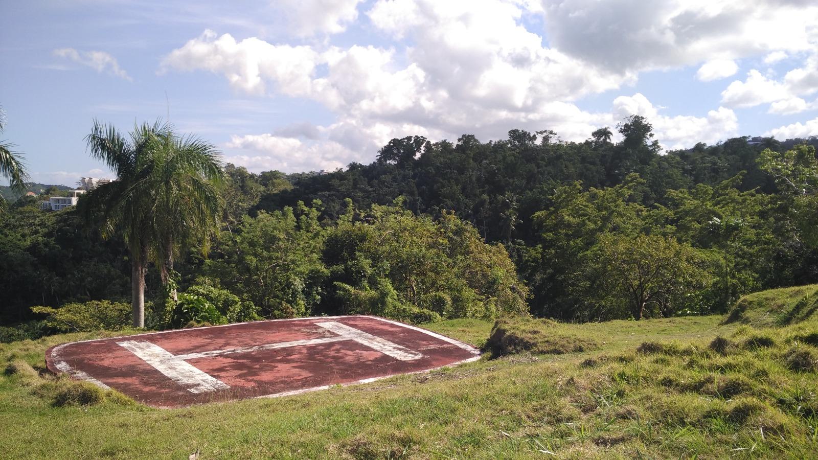 Hill for sale in Las Terrenas Dominican republic 11.jpeg