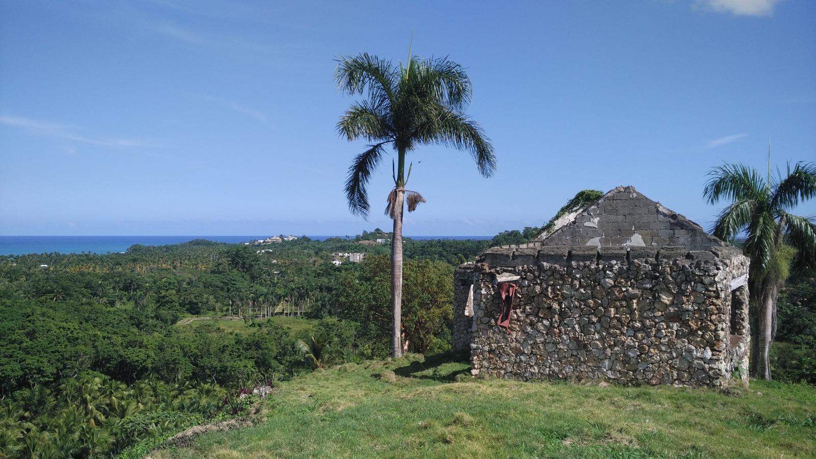Hill for sale in Las Terrenas Dominican republic 12.jpeg