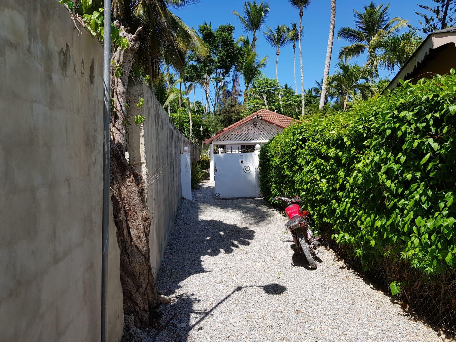 Villa El Secreto Real Estate Las Terrenas Dominican Republic 12.jpeg