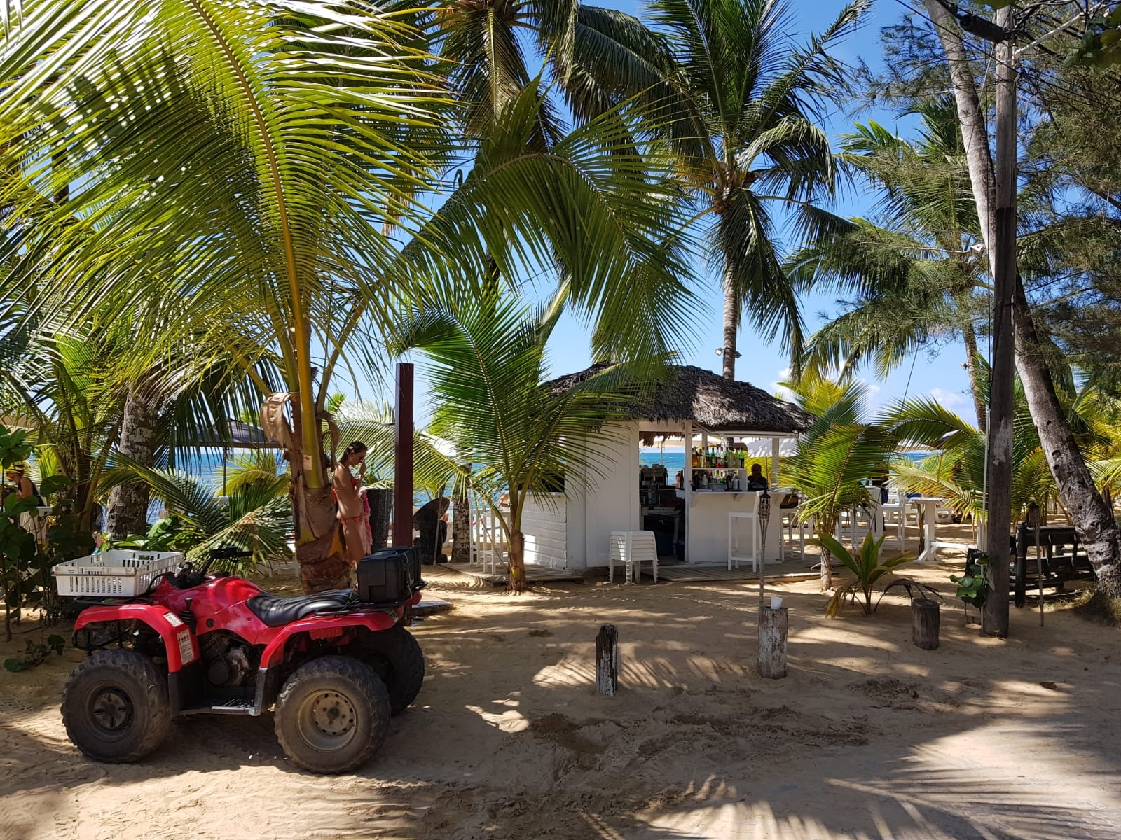 Villa El Secreto Real Estate Las Terrenas Dominican Republic 15.jpeg