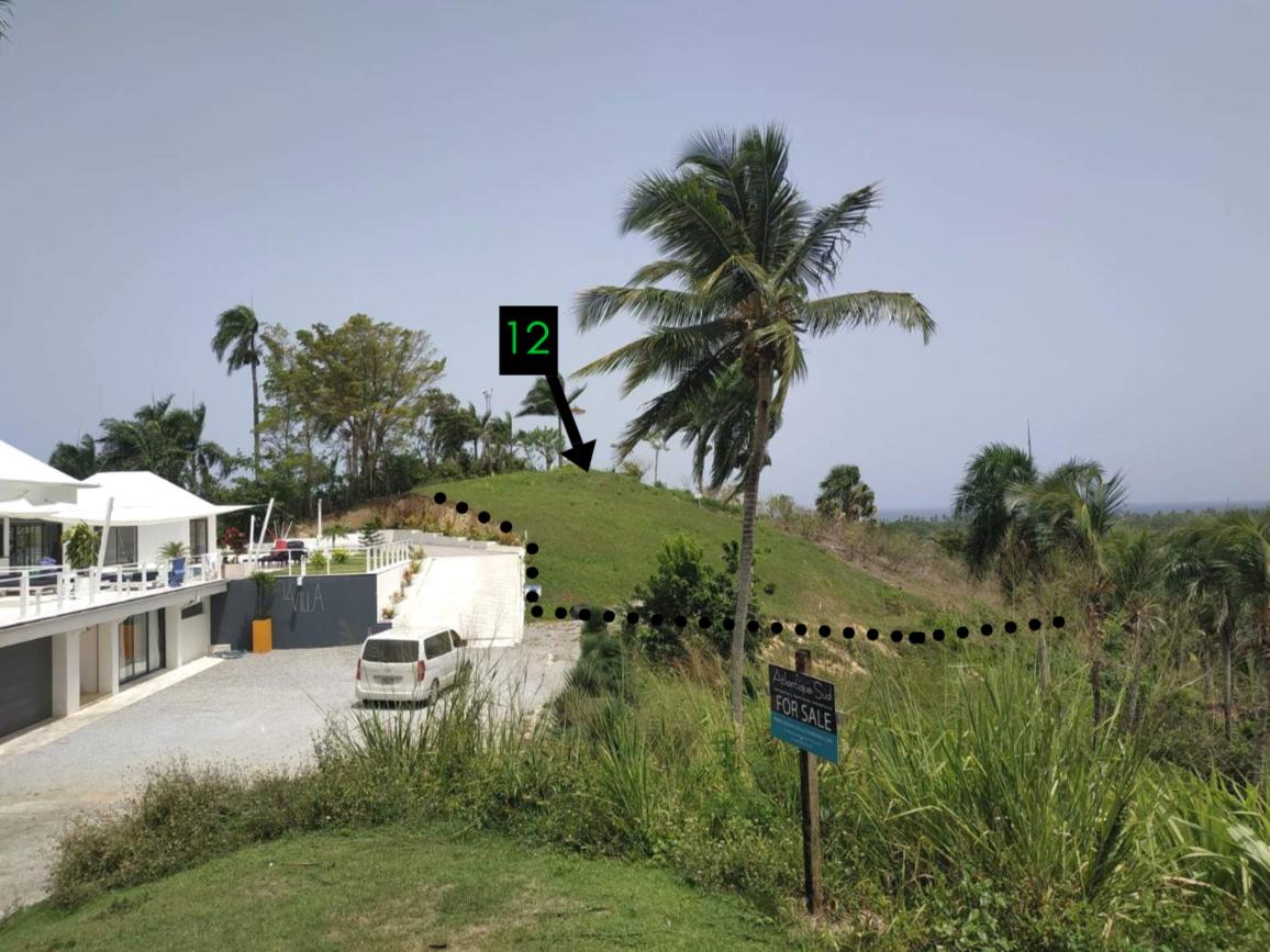 lot to build hill villa las terrenas 1.png