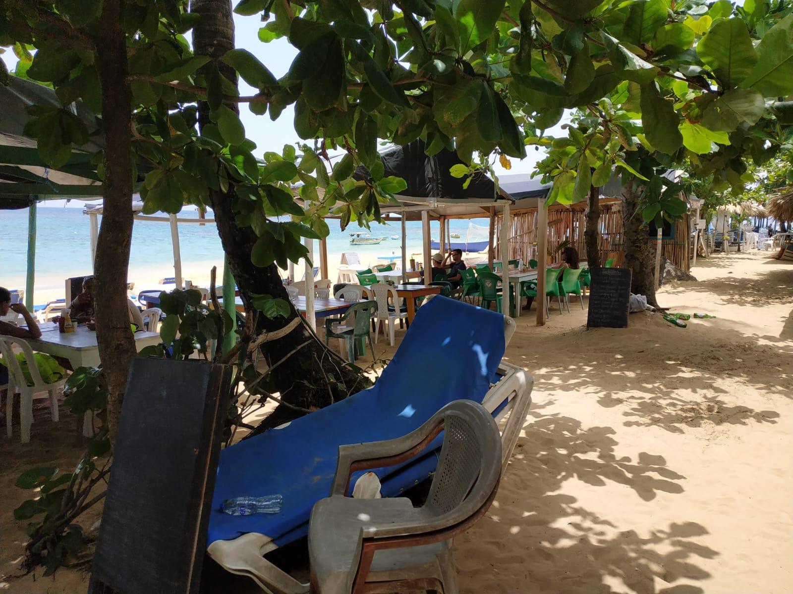 restaurants beach las terrenas chiringitos.jpeg
