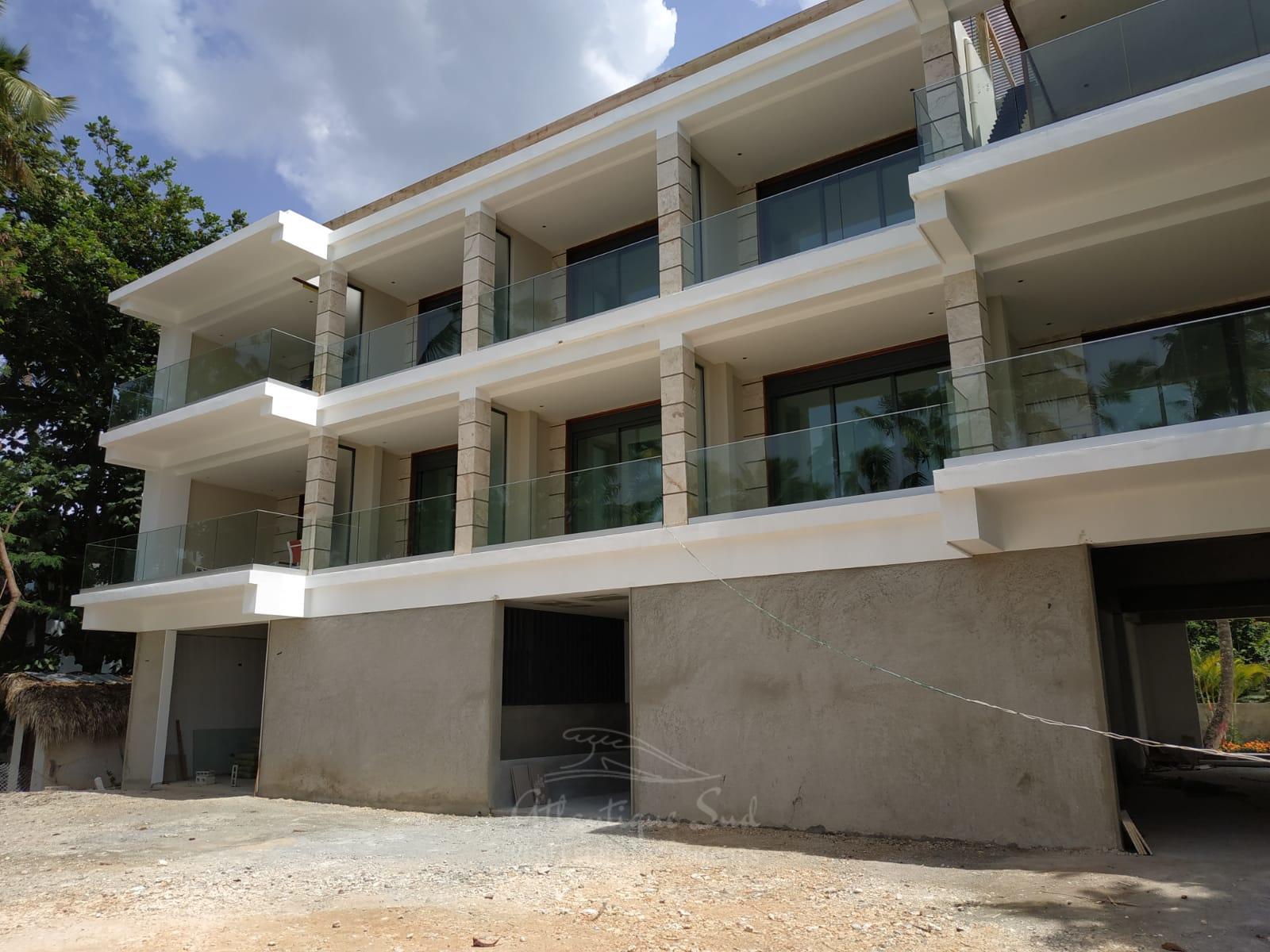 apartment for sale las terrenas beachfront condo2.jpg
