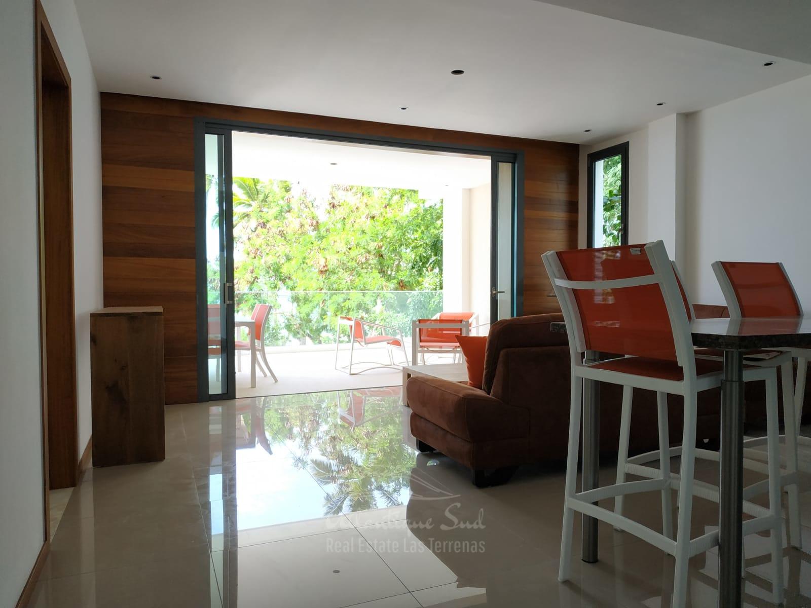 apartment for sale las terrenas beachfront condo4.jpg