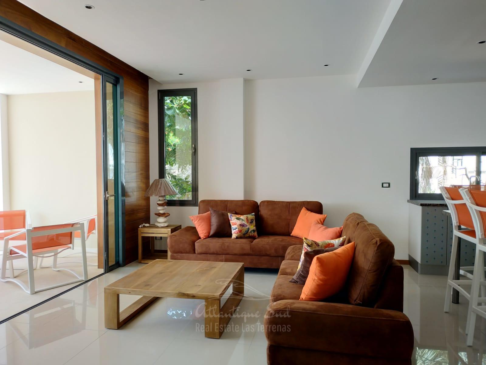 apartment for sale las terrenas beachfront condo7.jpg