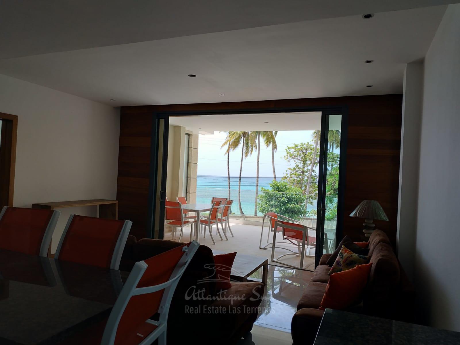 apartment for sale las terrenas beachfront condo8.jpg