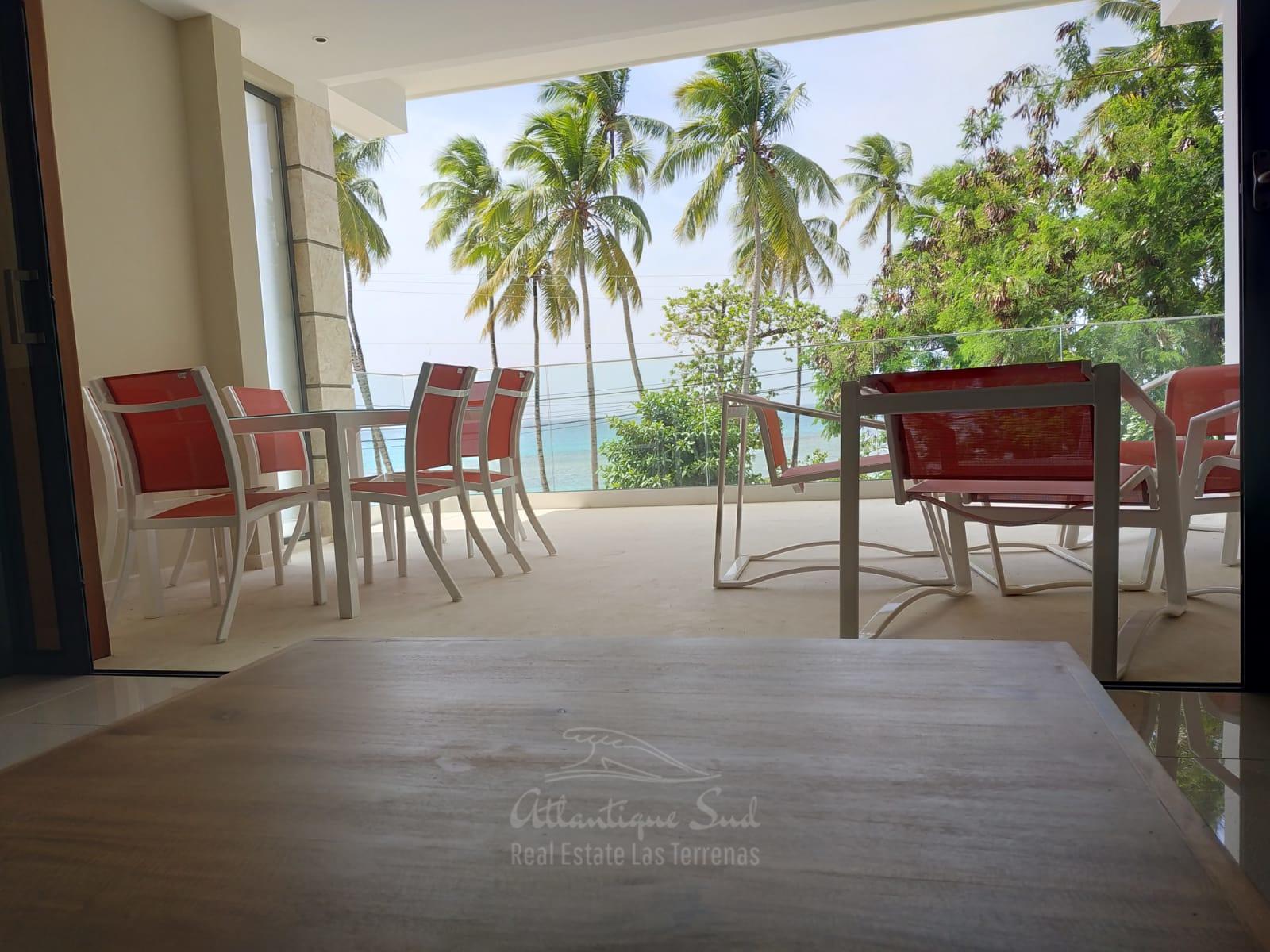 apartment for sale las terrenas beachfront condo9.jpg