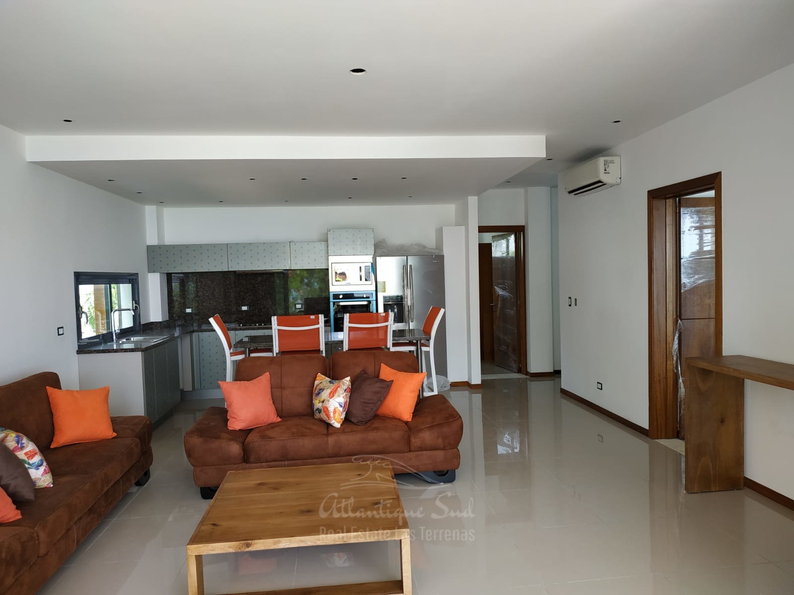 apartment for sale las terrenas beachfront condo14.jpg