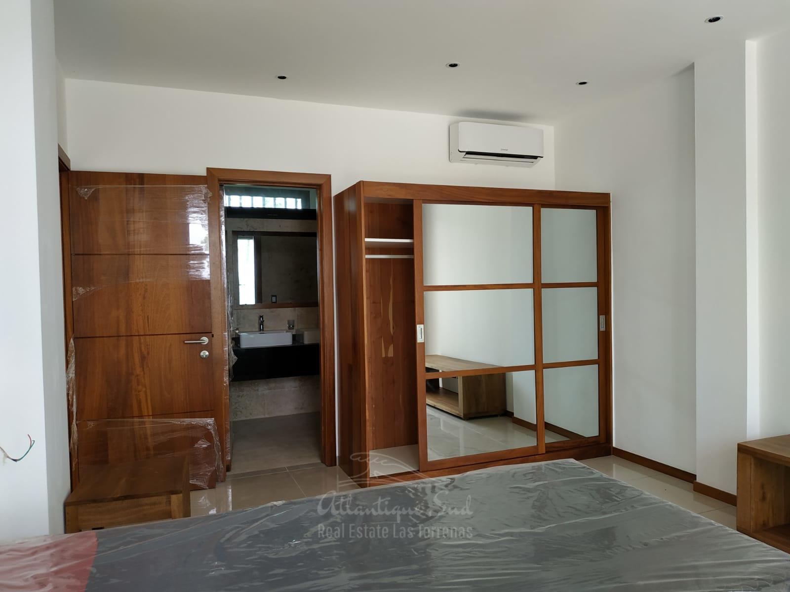 apartment for sale las terrenas beachfront condo18.jpg