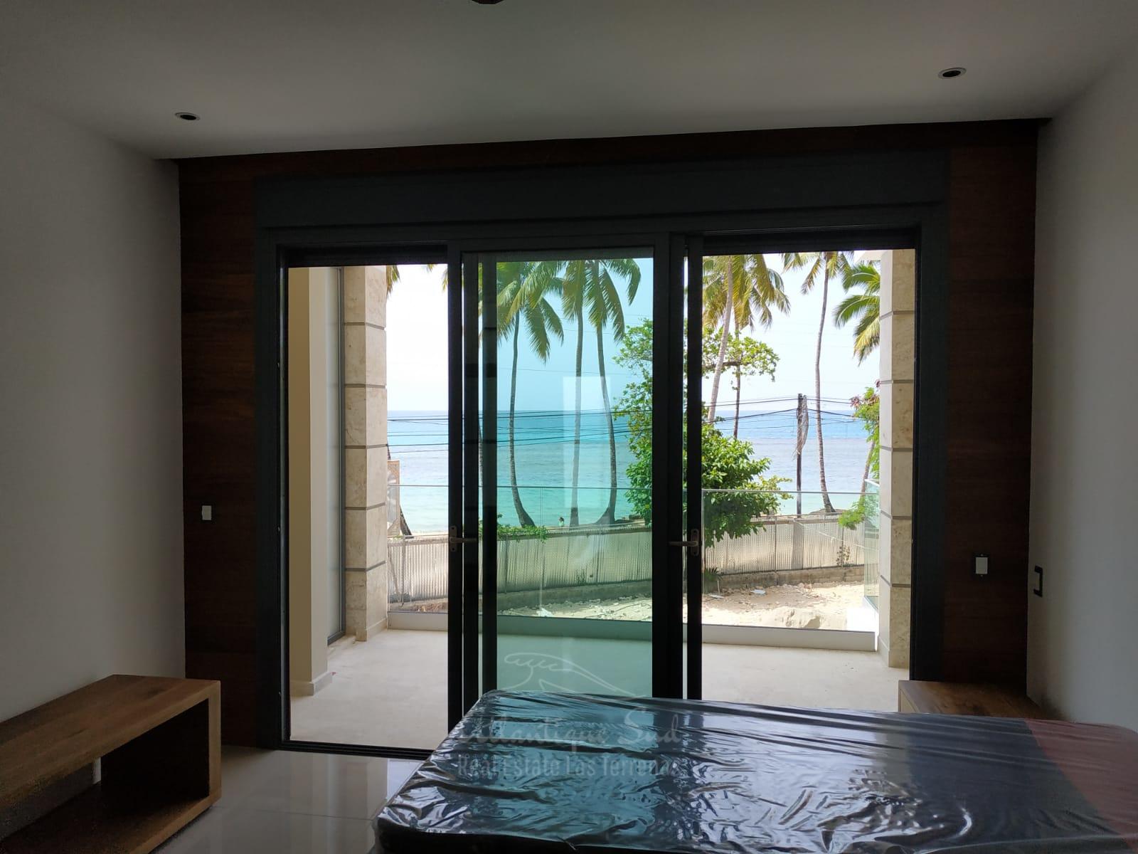 apartment for sale las terrenas beachfront condo21.jpg