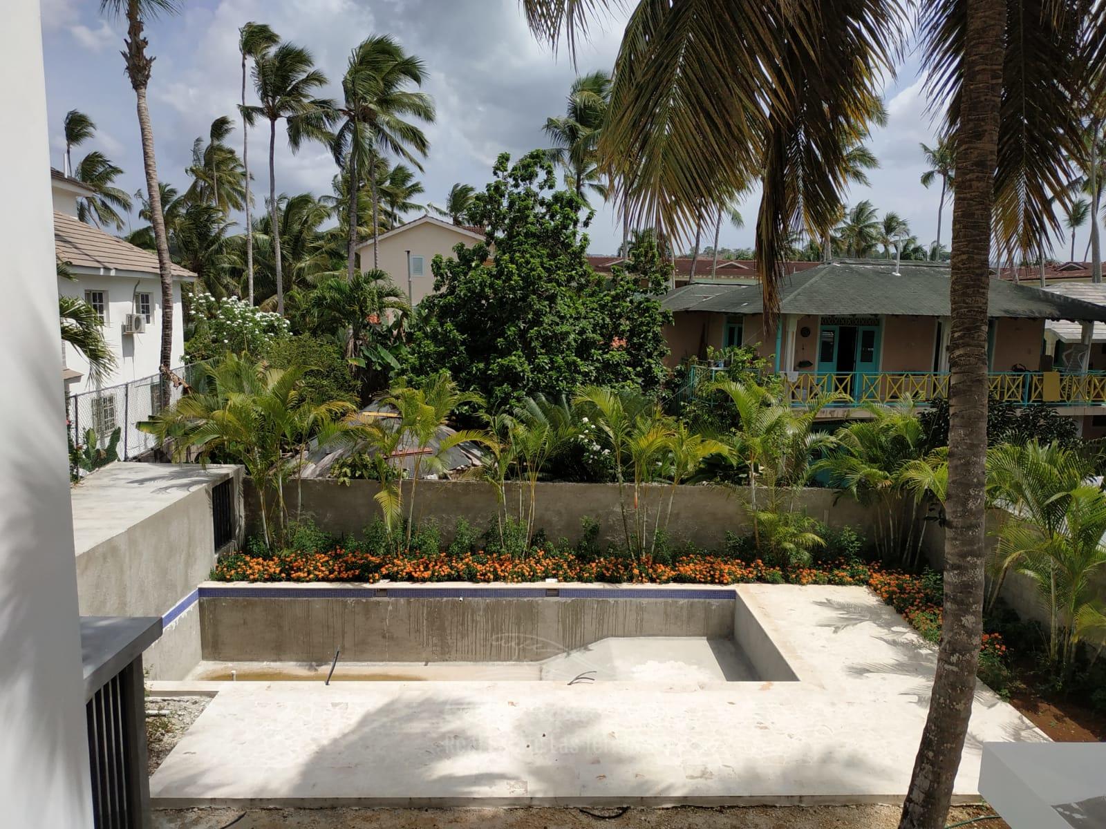 apartment for sale las terrenas beachfront condo29.jpg