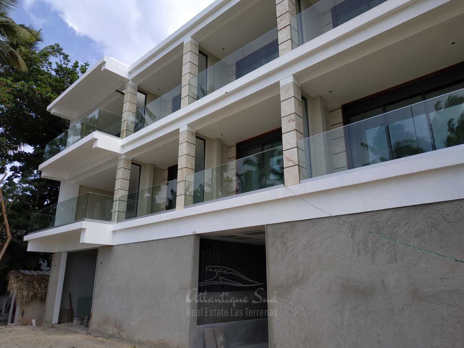 apartment for sale las terrenas beachfront condo31.jpg