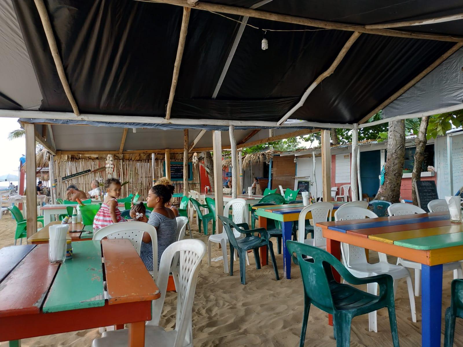 beach bars las terrenas playa.jpeg