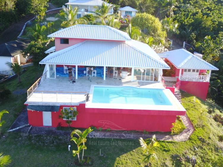 Hiiltop villa for sale ocean view las terrenas10.png