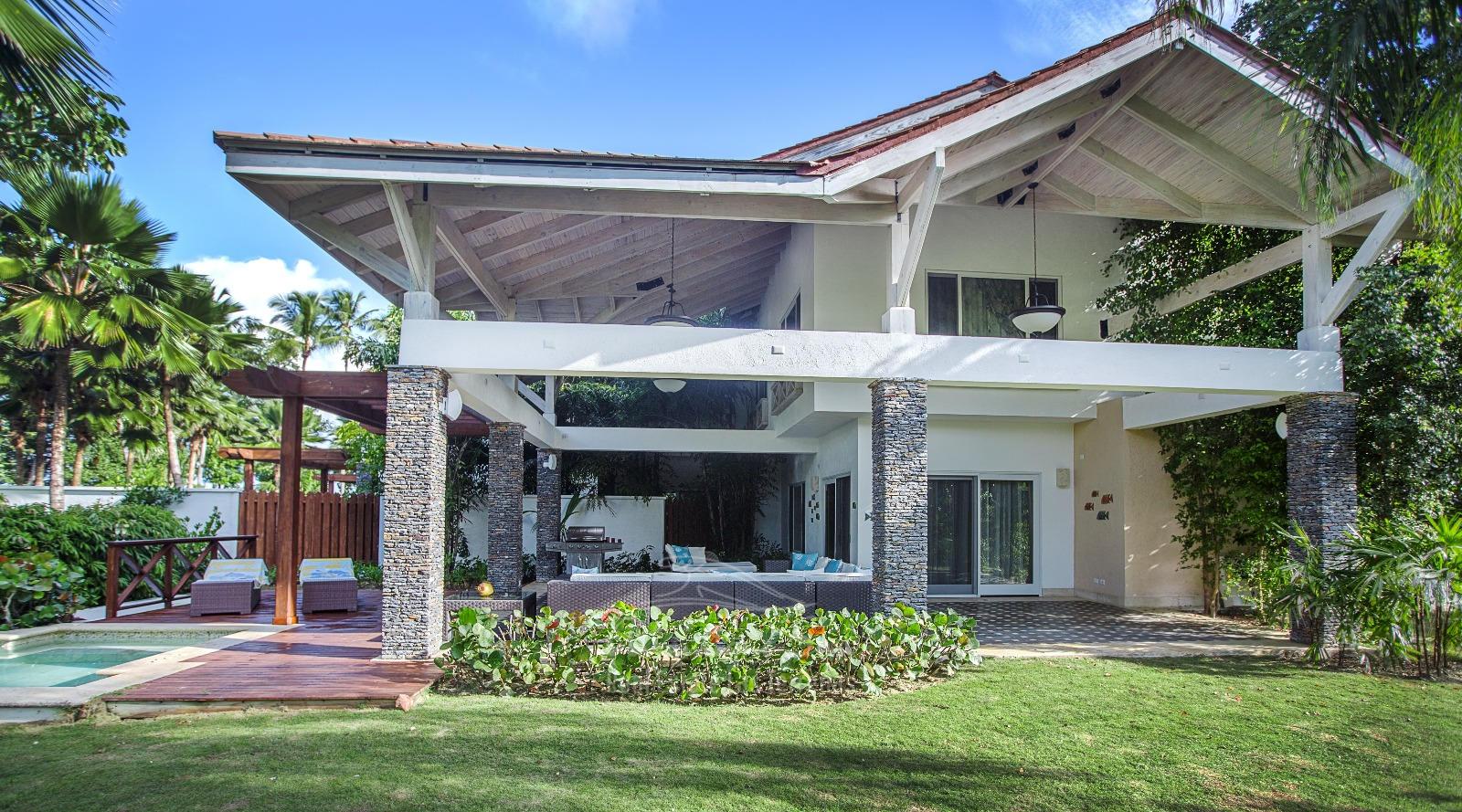 Townhouse for sale balcones del atlantico las terrenas7.jpg