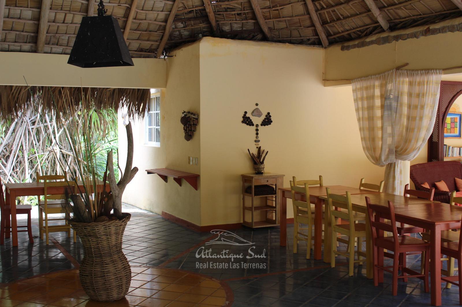 Mediterranean Condominiums for sale Real Estate Las Terrenas (2).jpeg