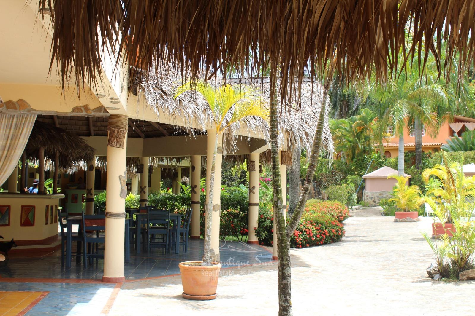Mediterranean Condominiums for sale Real Estate Las Terrenas (3).jpeg