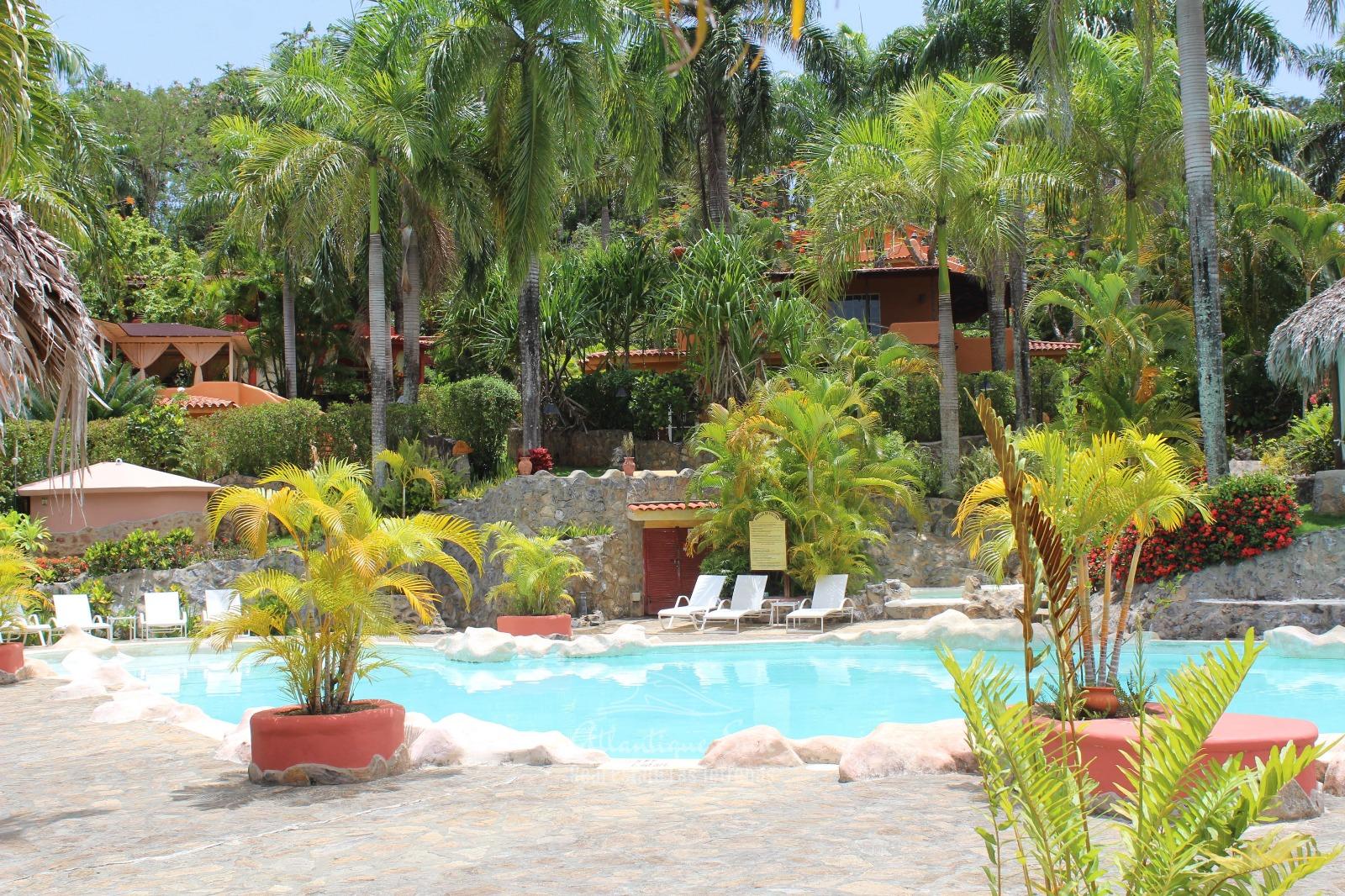 Mediterranean Condominiums for sale Real Estate Las Terrenas (5).jpeg