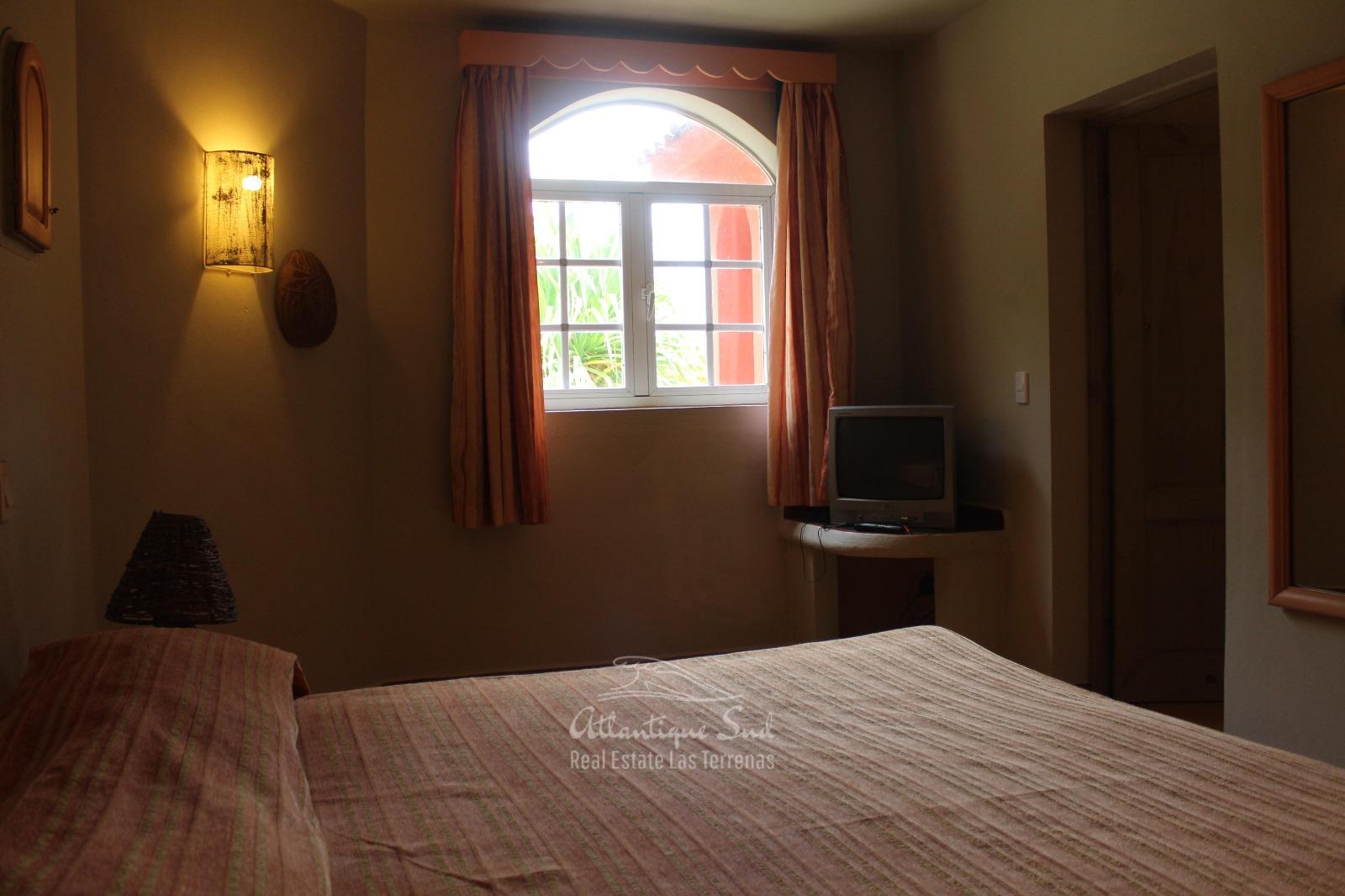 Mediterranean Condominiums for sale Real Estate Las Terrenas (8).jpeg