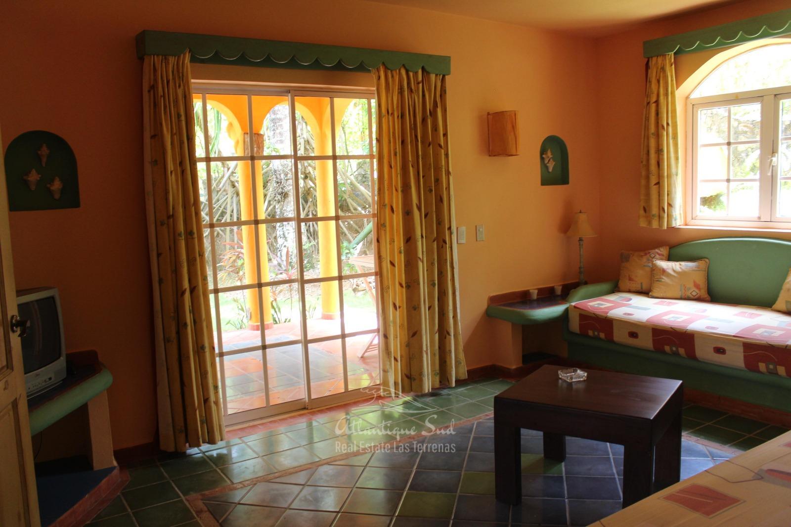 Mediterranean Condominiums for sale Real Estate Las Terrenas (21).jpeg