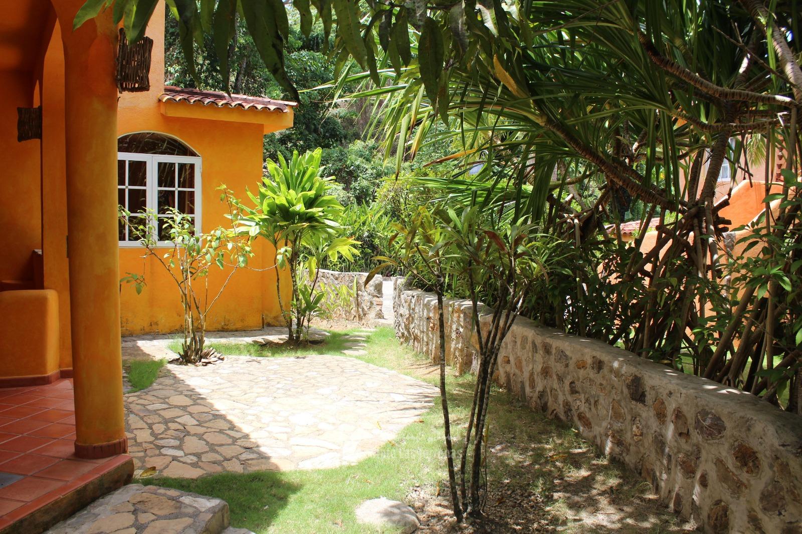 Mediterranean Condominiums for sale Real Estate Las Terrenas (32).jpeg