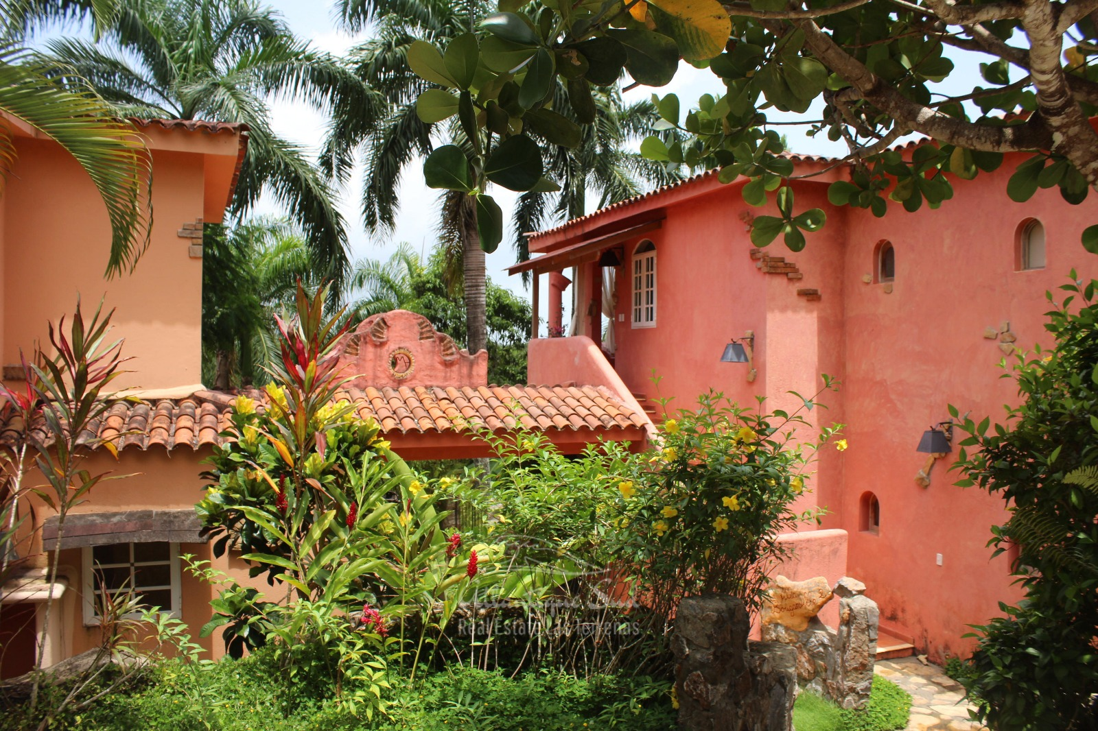 Mediterranean Condominiums for sale Real Estate Las Terrenas 40 (2).jpeg