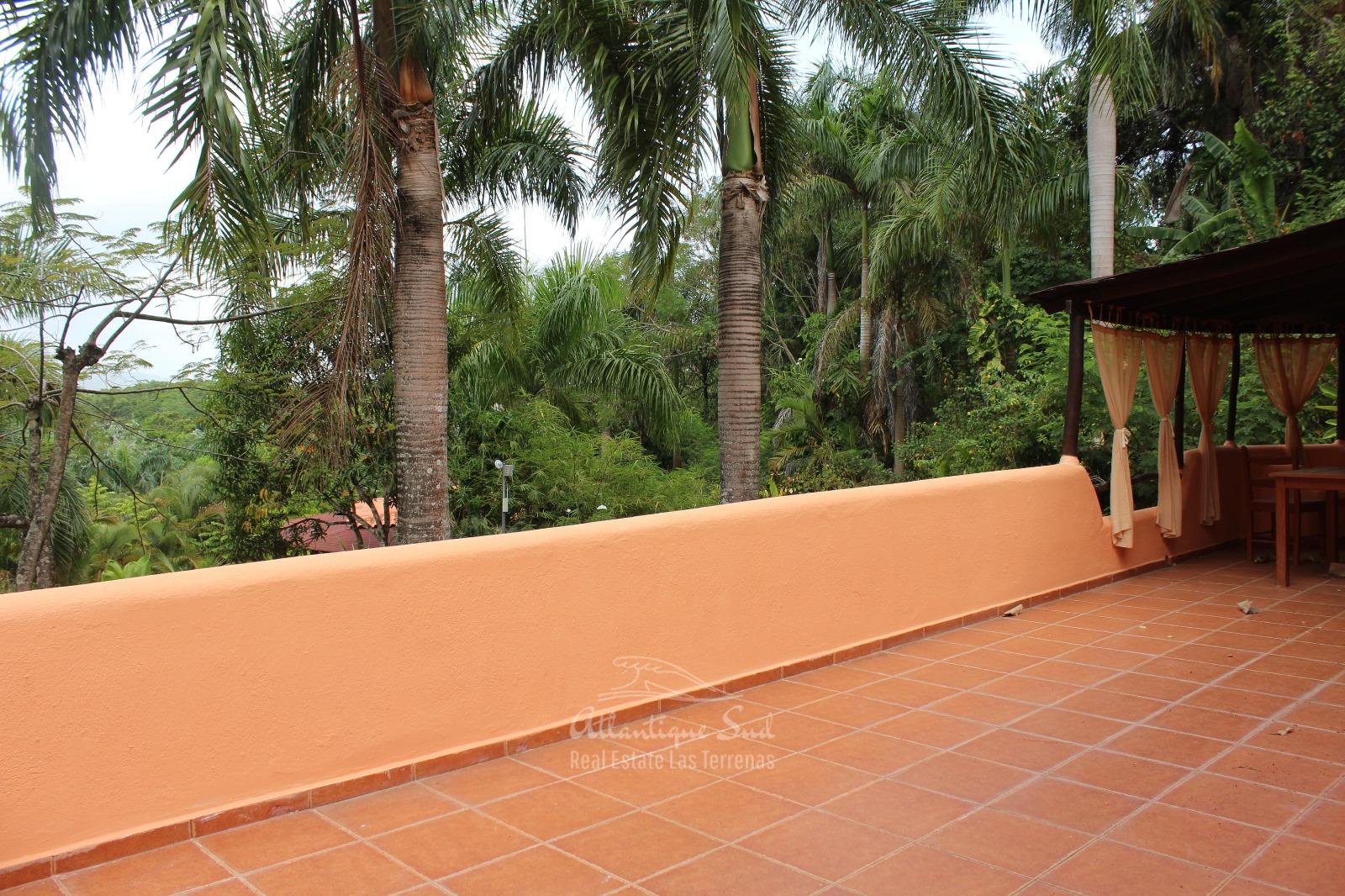 Mediterranean Condominiums for sale Real Estate Las Terrenas 40 (5).jpeg