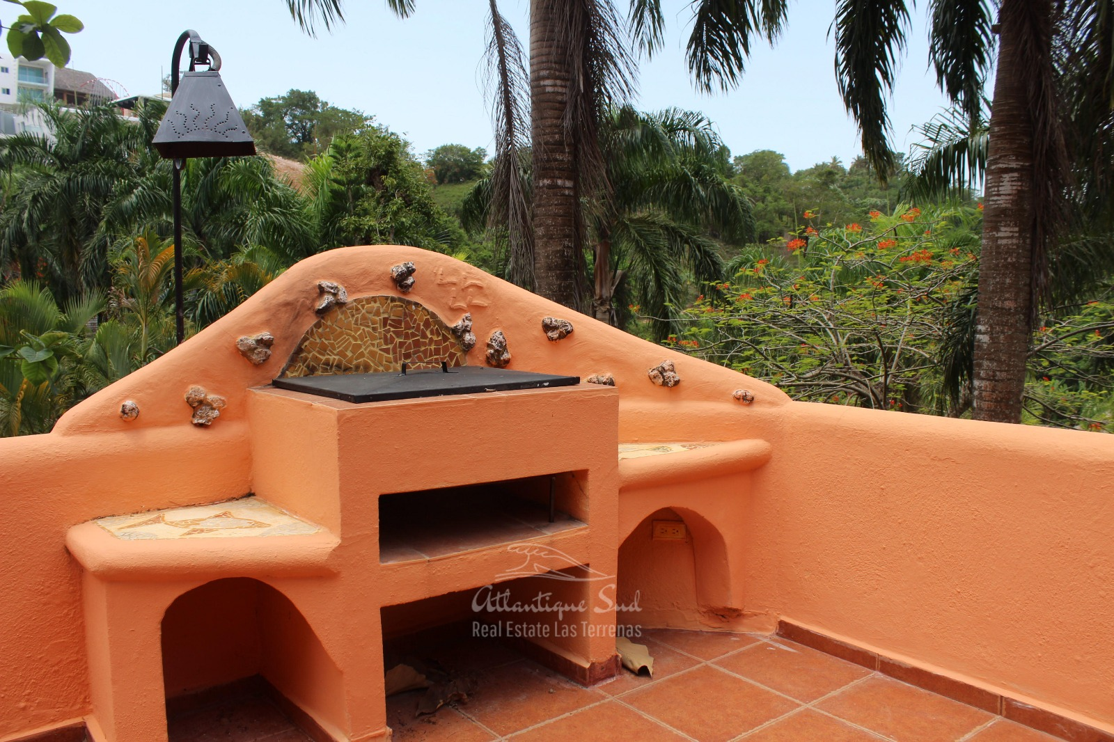 Mediterranean Condominiums for sale Real Estate Las Terrenas 40 (11).jpeg
