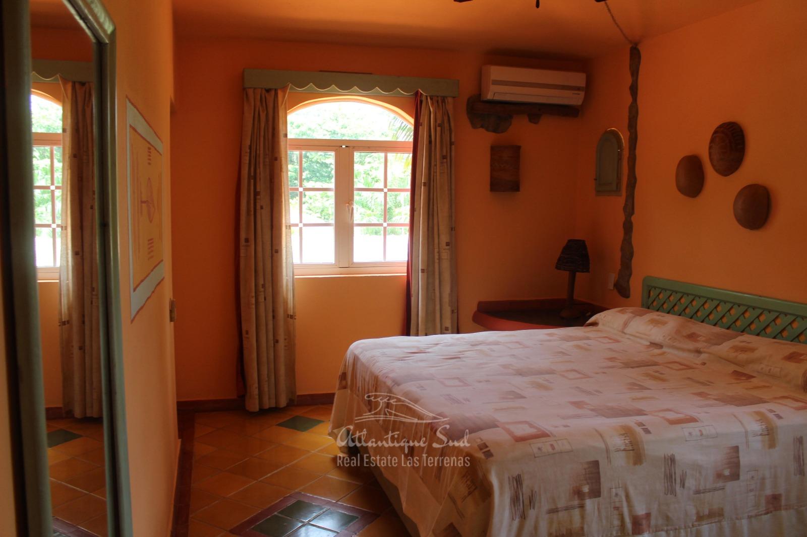 Mediterranean Condominiums for sale Real Estate Las Terrenas 40 (12).jpeg
