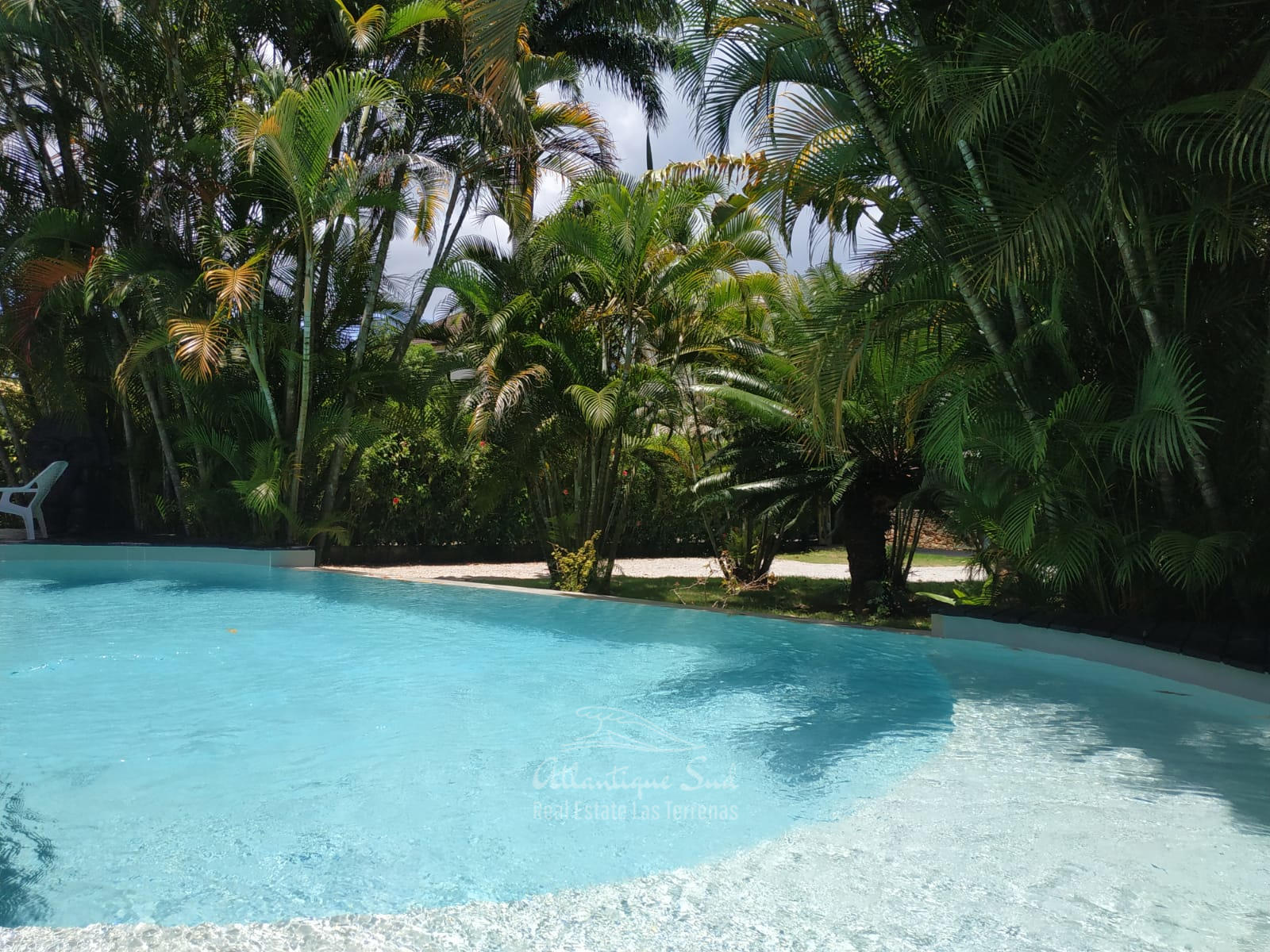 Villa Authentic Carribean Real Estate Las Terrenas Dominican Republic3.jpg