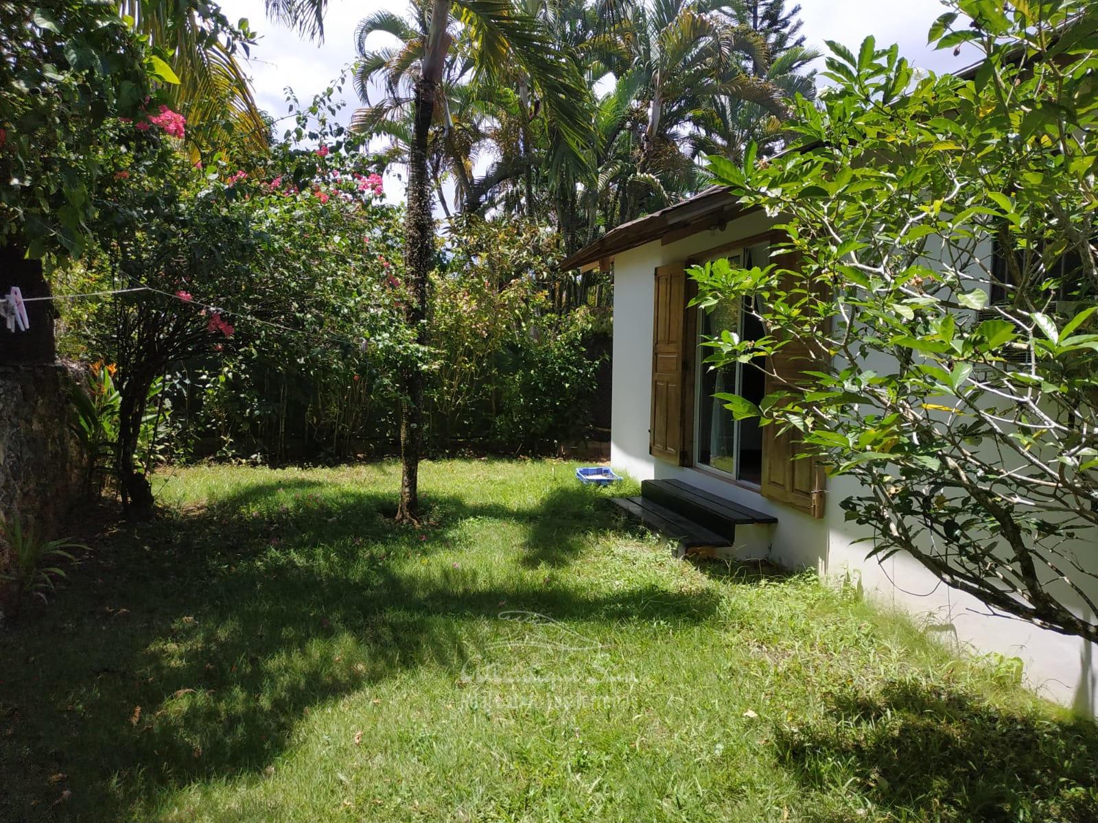 Villa Authentic Carribean Real Estate Las Terrenas Dominican Republic5.jpg