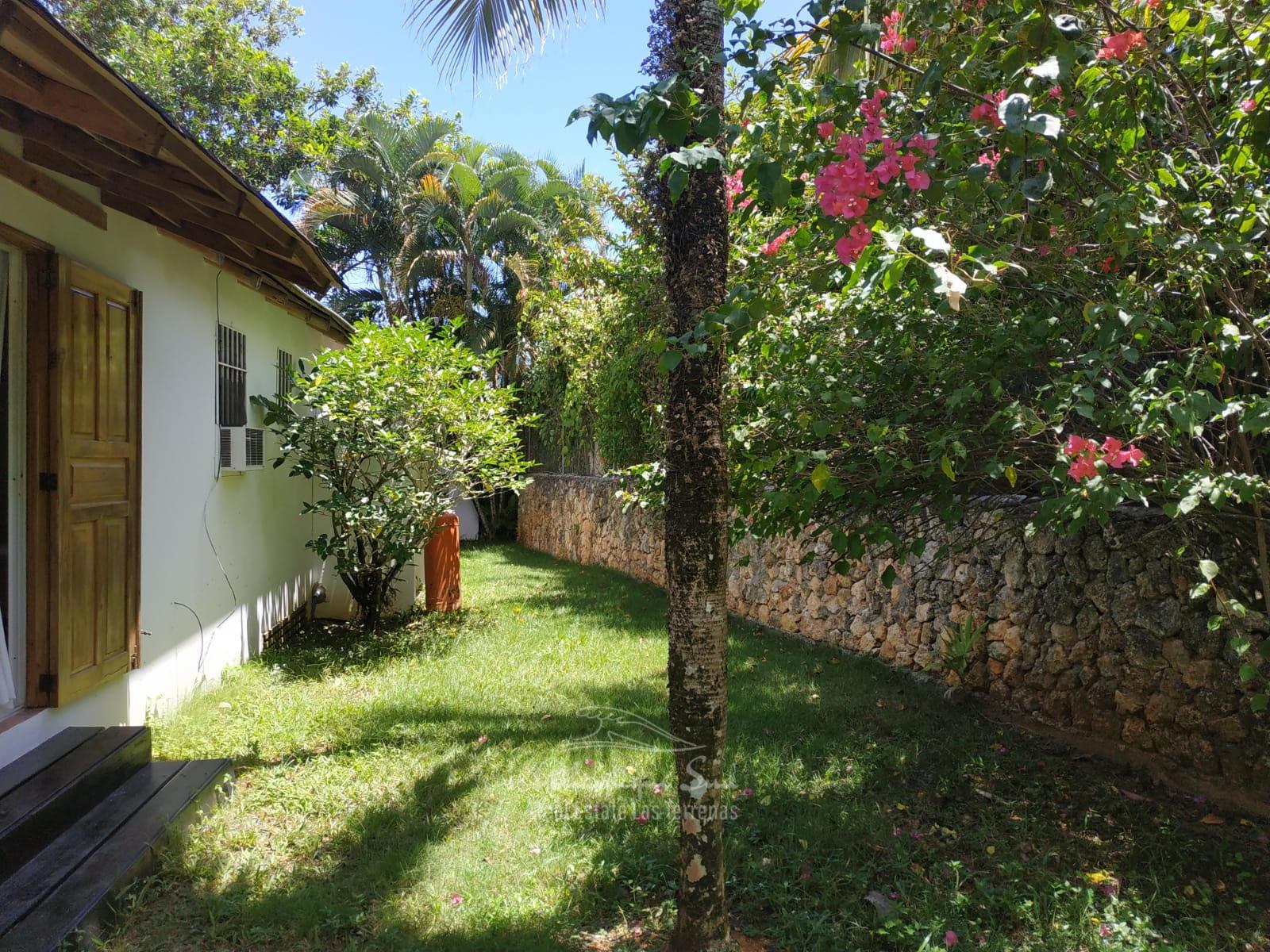 Villa Authentic Carribean Real Estate Las Terrenas Dominican Republic6.jpg