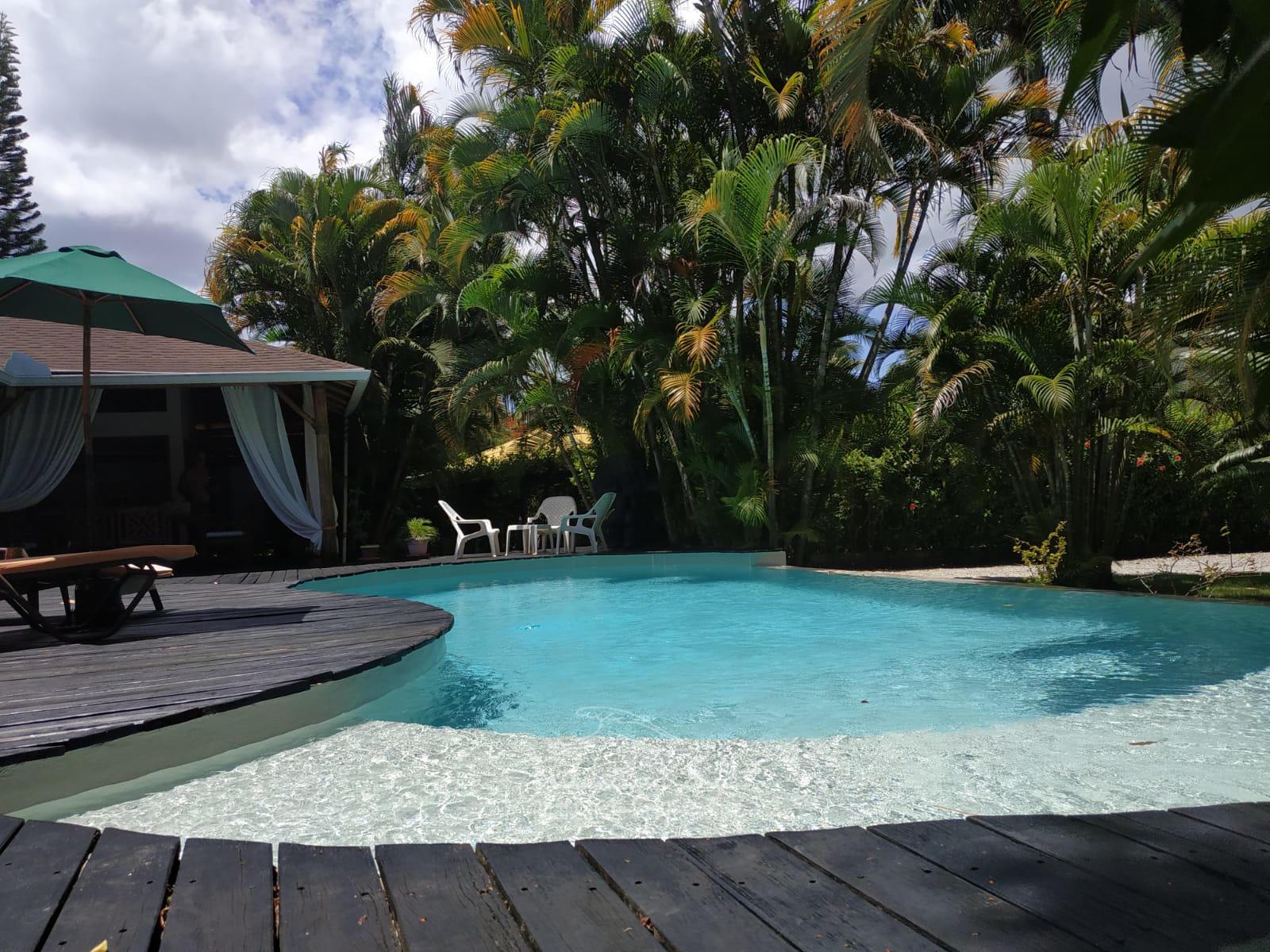 Villa Authentic Carribean Real Estate Las Terrenas Dominican Republic13.jpg