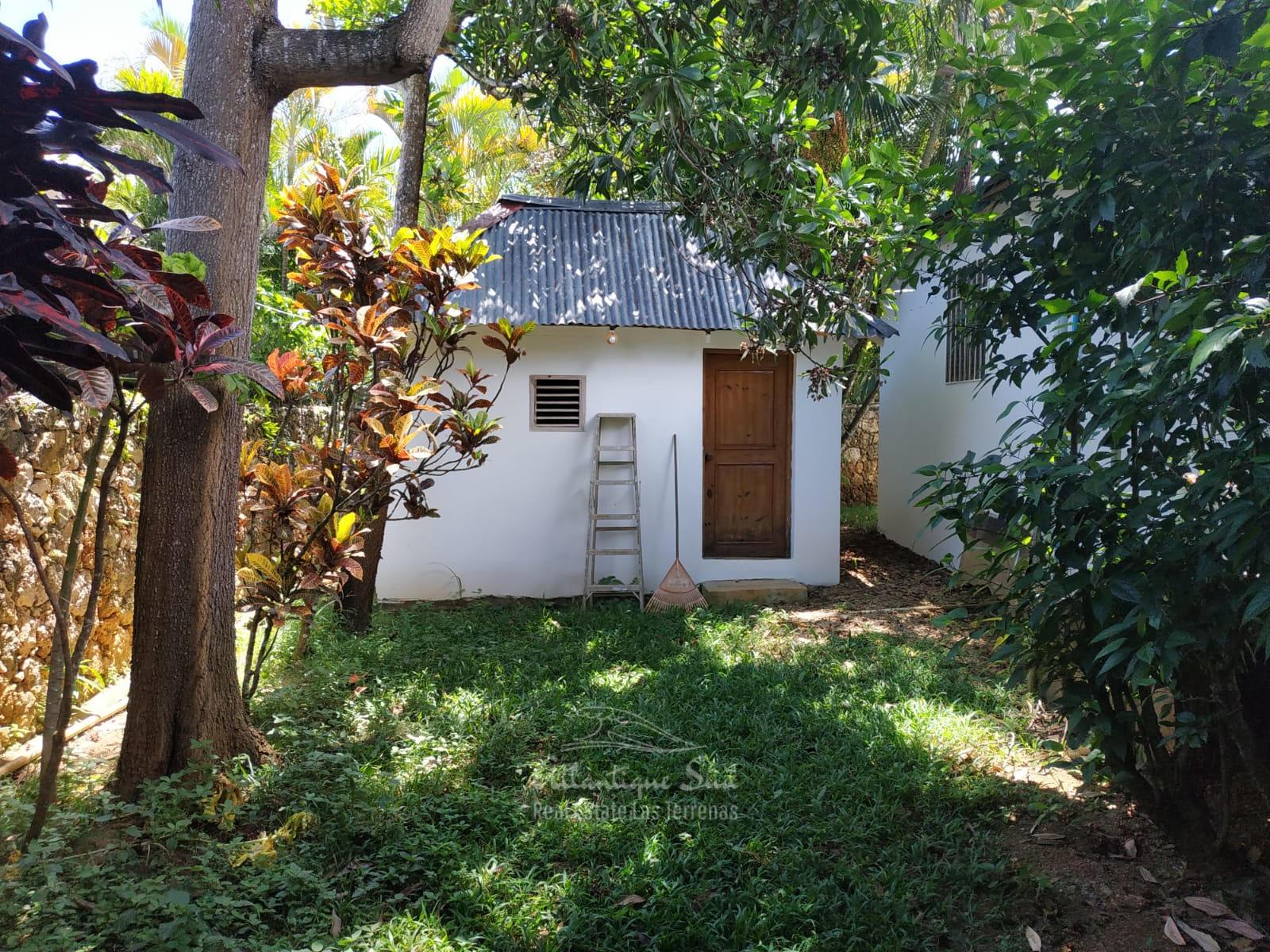 Villa Authentic Carribean Real Estate Las Terrenas Dominican Republic14.jpg