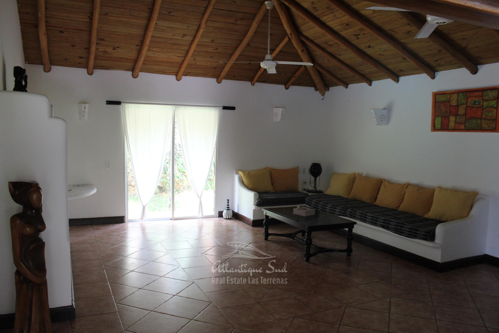 Villa Authentic Carribean Real Estate Las Terrenas Dominican Republic27.jpg