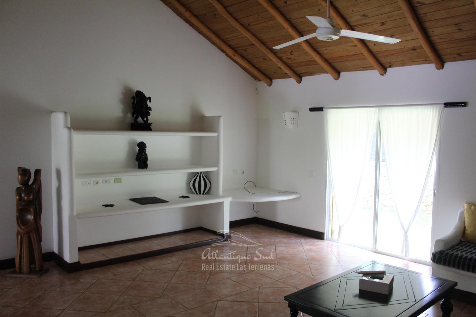 Villa Authentic Carribean Real Estate Las Terrenas Dominican Republic28.jpg