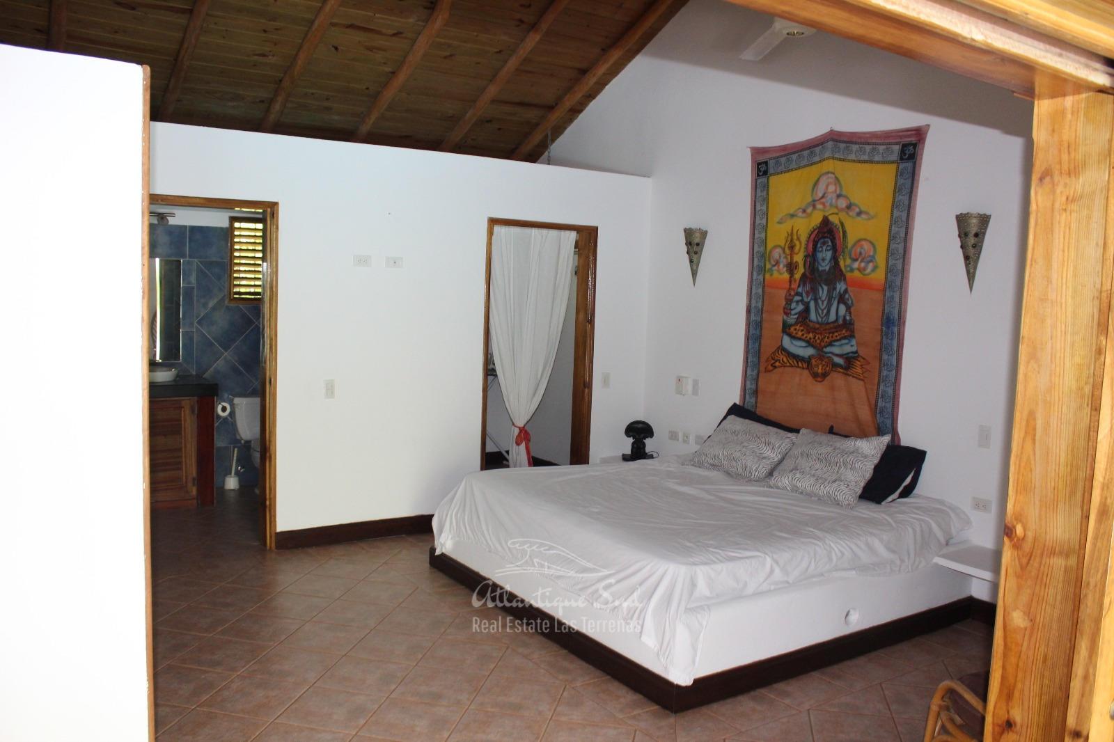 Villa Authentic Carribean Real Estate Las Terrenas Dominican Republic29.jpg
