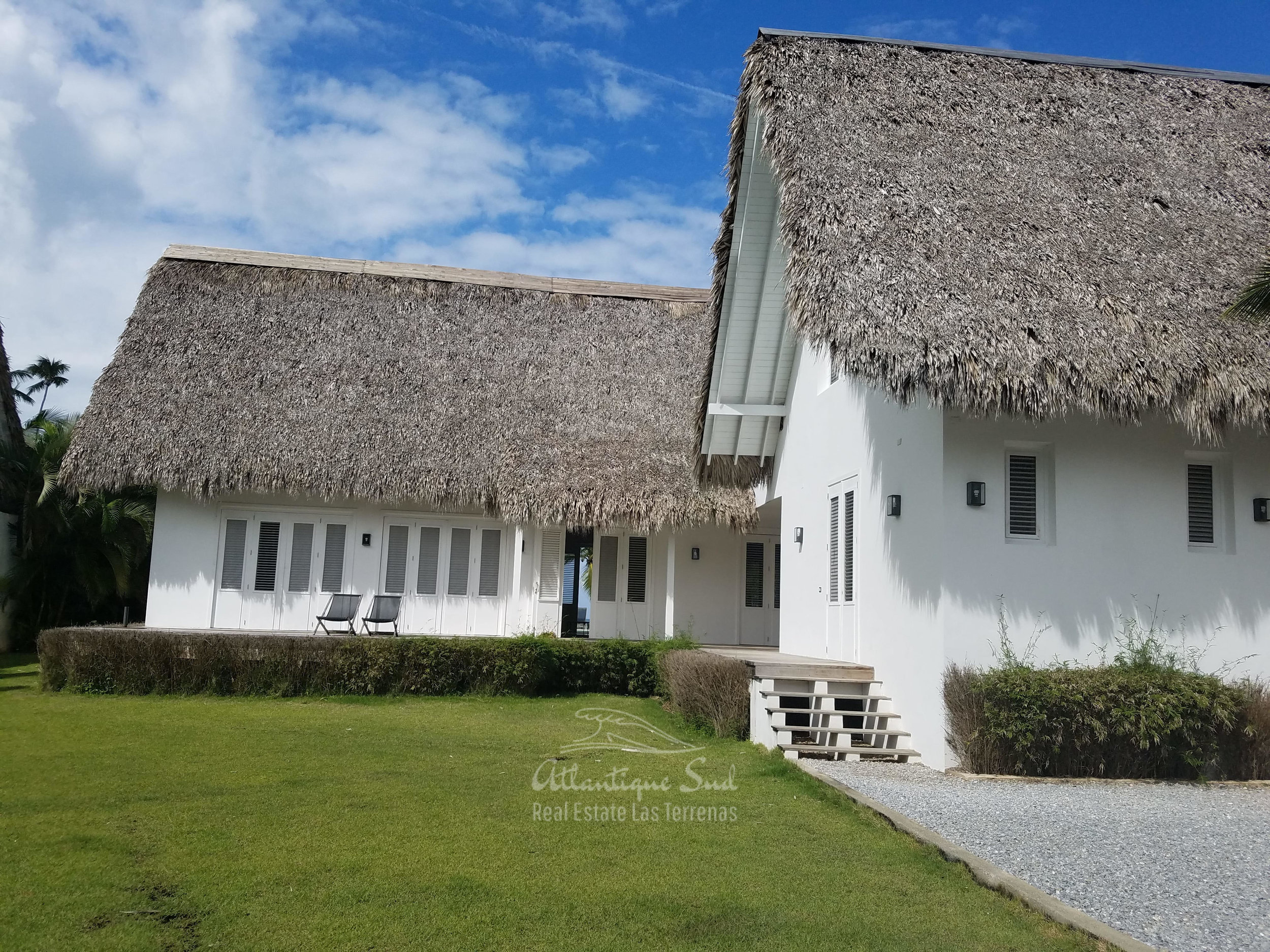 Villa for rent Las Terrenas Samana Casa Bibi1.jpg