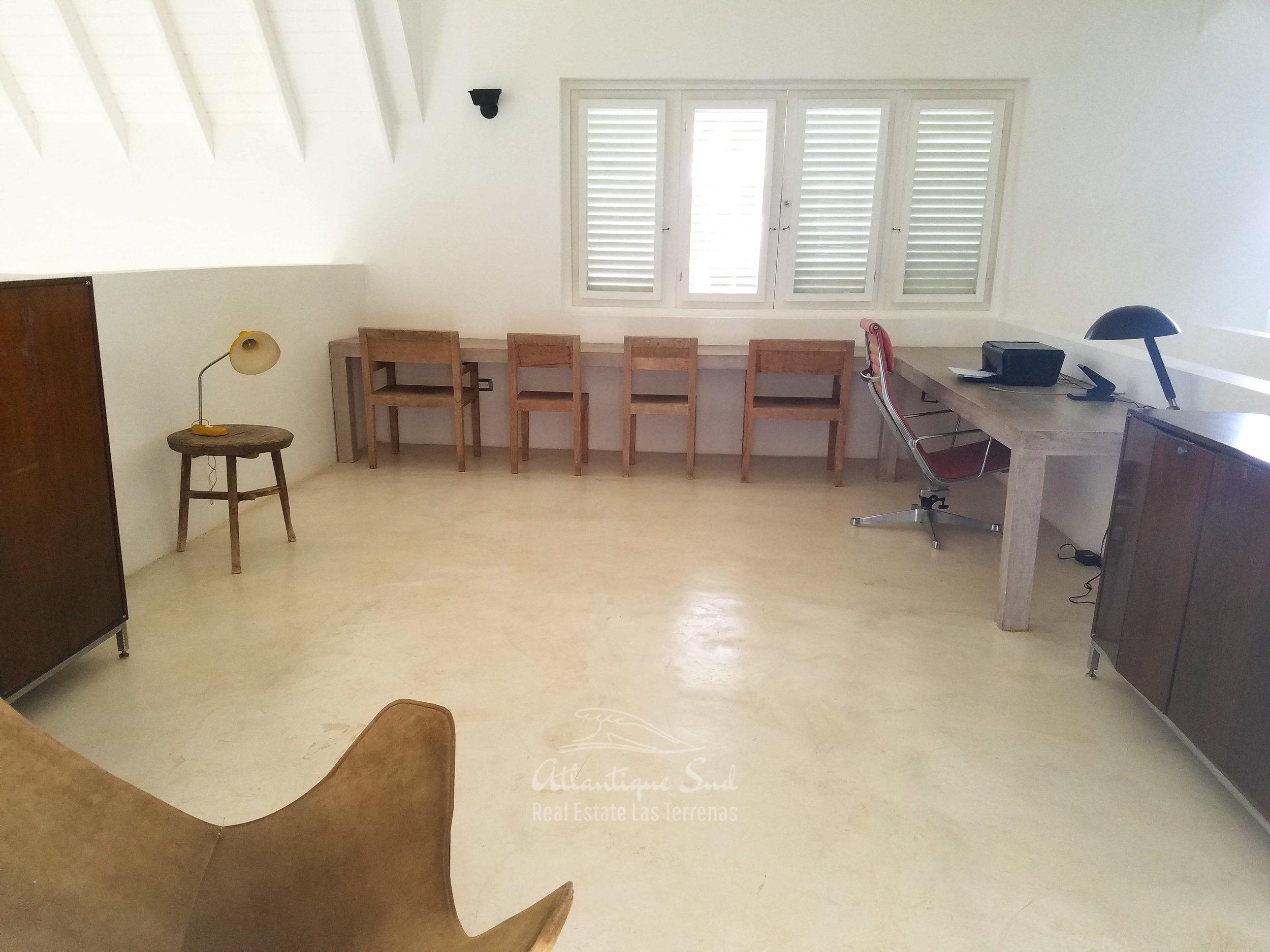Villa for rent Las Terrenas Samana Casa Bibi11.jpg