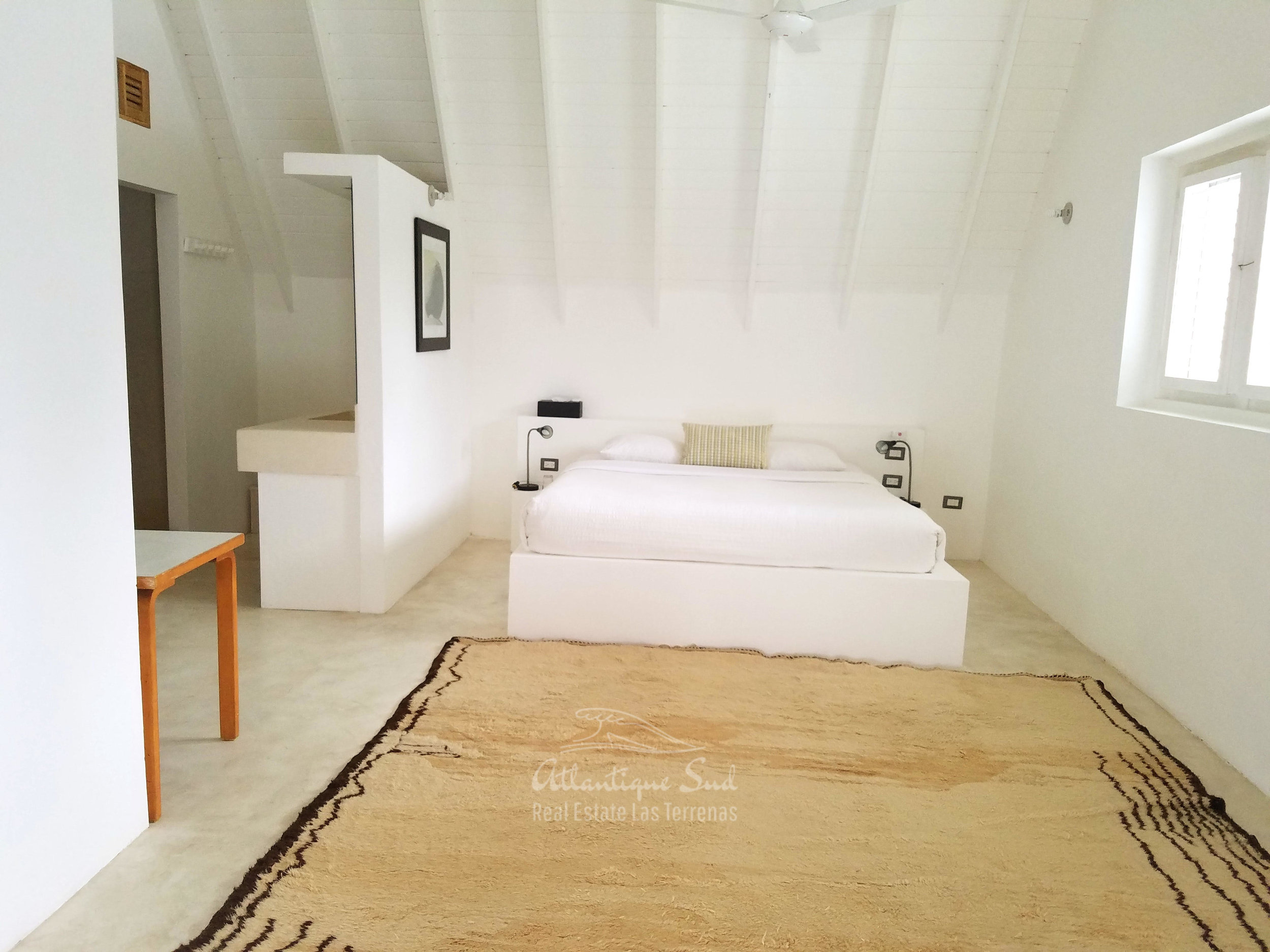 Villa for rent Las Terrenas Samana Casa Bibi13.jpg